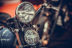 Is It Time to Get a Pawn Loan on Your Motorcycle?