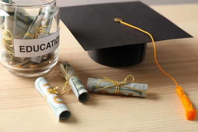 Back to School: Earning Extra Cash with Auto Pawn