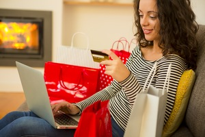 Holiday Shopping in September? See Why It Works