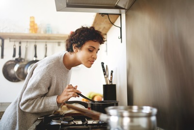 Need Quick Cash? Save Money on Your Stovetop with these 3 Inexpensive and Delicious Food Ideas