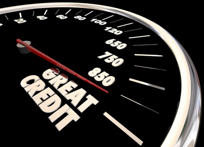 Protect Your Credit Score While Seeking a Vehicle Loan