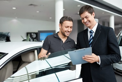 Pawn Your Vehicle for Quick Cash