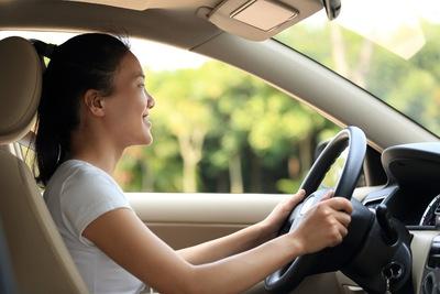 Busting Auto Pawn Myths