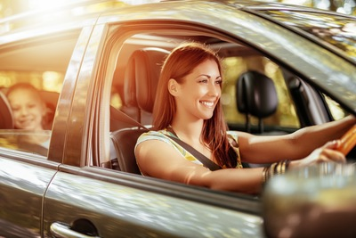4 Goals Auto Pawn Can Help You Achieve
