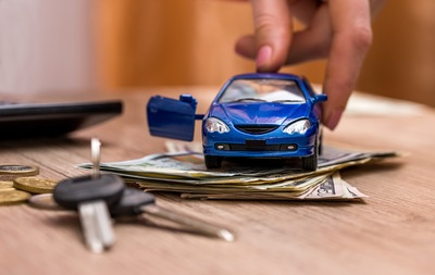 How Auto Pawn Can Help Get The Cash You Need