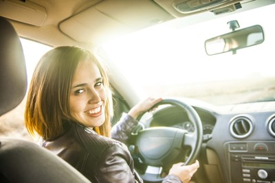 Car Loans for Every Type of Driver