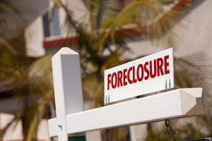 Avoid Foreclosure or Bankruptcy with Auto Pawn