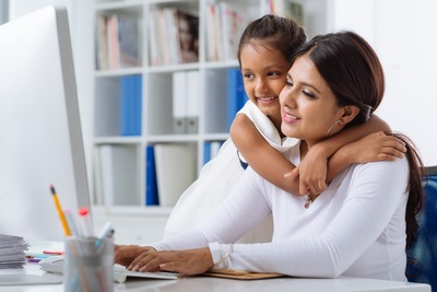 Financial Assistance Options for Single Parents