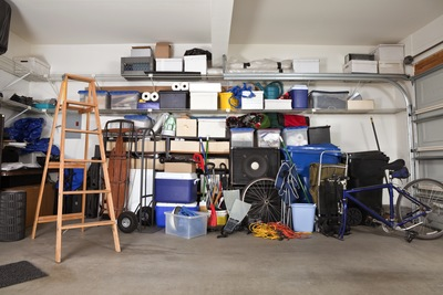 Auto Pawn as Your Summer Storage Solution?